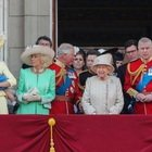 "Kate, Harry e Meghan: tutte le ""fobie"" della famiglia reale inglese"