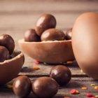 Perché dovremmo rinunciare alle uova di Pasqua?
