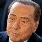 Berlusconi negativo anche al secondo tampone ma non andrà alle nozze del figlio: «È ancora convalescente»