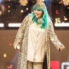 Casadilego, la vincitrice di X Factor 2020: «Ho un'incontinenza musicale. La vittoria? La dedico a Manuelito»
