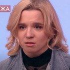 La ragazza russa: «Mammina mia non ti ho mai dimenticato, ti ho sempre cercato»