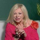 Sandra Milo spiazza tutti a Domenica In: «Sono fidanzata con un ragazzo veneto. Mi ha regalato l'anello». Mara Venier reagisce così