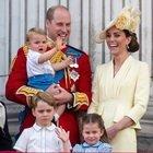 Kate Middleton: «Voglio che i mei figli facciano le stesse esperienze degli altri bambini»