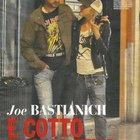 Joe Bastianich e Nadia Toffa, uscita romantica a Milano (Chi)
