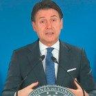 Conte: «Recovery fund non prima di febbraio. Spostamenti tra Comuni? Deciderà il Parlamento»