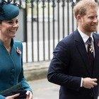 Meghan Markle, il principe Carlo si schiera con Kate Middleton e punisce Harry
