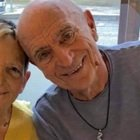 Addio a Raoul Casadei: il re del liscio aveva 83 anni