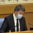 Matteo Renzi: «Confermate le dimissioni delle ministre di Italia Viva»