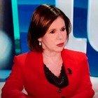 Bianca Berlinguer a Io e Te, gaffe in diretta di Pierluigi Diaco. Fan increduli: «Ma che dice?»
