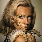 Isa Stoppi, addio alla modella con gli occhi «uguali a due grandi laghi»