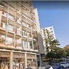 Trieste: padre e figlio trovati morti in casa dopo settimane