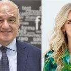 Chiara Ferragni, Michetti a Leggo: «Sbaglia, i politici non fanno tutti schifo, tanti sono appassionati e lavorano con dedizione»