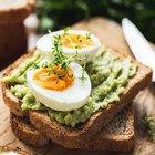 Dieta last minute, cosa mangiare per perdere 5 kg in 3 giorni (suggerita da Nicole Kidman)