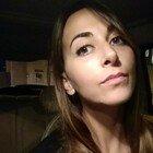 Covid, l'Abruzzo sotto choc: è morta Sonia Pantoli, era architetto e aveva solo 31 anni
