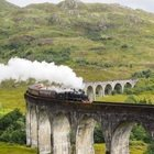 Il treno di Harry Potter in Scozia esiste davvero: ecco il magico percorso da vivere