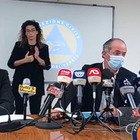 Zaia: «Aumentano le vaccinazioni anche tra i ventenni»