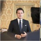 Governo, Conte convoca capigruppo M5S e Pd. Di Maio vede Di Battista: «Dipende tutto da Rousseau»