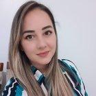 Dottoressa incinta al quinto mese muore a 36 anni di Covid: i colleghi non riescono a salvare il bambino
