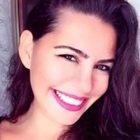 Pordenone, infermiere uccide la compagna a coltellate poi va da alla polizia con le mani insanguinate. Aurelia Laurenti aveva 33 anni