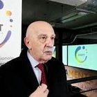 Blangiardo (Istat): Da economia segnali confortanti ma tutto dipende da evoluzione situazione covid