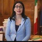 Azzolina: «Governo in campo per sostenere la ripresa»