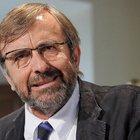 Zuccatelli si è dimesso. Lascia il commissario anti covid della Calabria. «Per rispetto delle istituzioni». Potrebbe sostituirlo Gino Strada