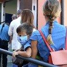 La lettera della mamma-prof: «Un abbraccio alle maestre del post lockdown, che hanno reinventato la scuola per i nostri figli»