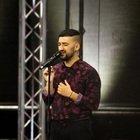 XF2020, Roccuzzo supera l'Audition con 'Promettimi' di Elisa