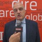 Enrico Michetti a Leggo: l'intervista esclusiva al candidato del centrodestra alle amministrative di Roma