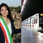 Roma, il Comune sbaglia il bando per i nuovi 30 treni della metropolitana: è la seconda volta che slitta. E ora c'è il rischio di perdere i fondi