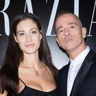 Eros Ramazzotti e Marica Pellegrinelli vivono di nuovo insieme: «Riallacciato i rapporti in modo fortissimo»