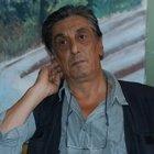 Morto Flavio Bucci, la sua ultima intervista