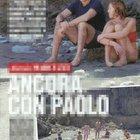 Alessia Marcuzzi e il marito Paolo Calabresi al mare a Latina (Chi)