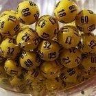 Estrazioni Lotto, Superenalotto e 10eLotto di martedì 27 ottobre 2020: centrato un 5+1 da 500mila euro