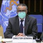 Covid, Oms: «Il vaccino da solo non basta per fermare pandemia»
