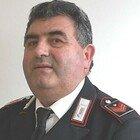 Ferrara, morto a 55 anni il carabiniere Luca Rigato, lascia moglie e due figli