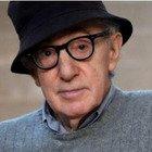 Woody Allen: «A 85 anni non sono finito»