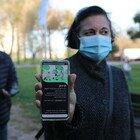 """Pass vaccinale per gli spostamenti, il Garante boccia la """"green card"""": «Così viola la privacy»"""