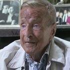 In tv disse: «Mi dispiacerà molto non essere al mio funerale» VIDEO