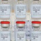 Vaccino, problemi anche per la Johnson&Johnson: «Non possono garantire dosi pattuite con l'Ue». Dovevano essere 55 milioni