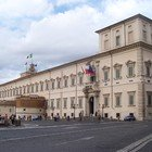 Mattarella, un governo che porti al voto, la linea del Colle se salta tutto