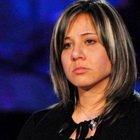 Denise Pipitone, l'appello di Piera Maggio a La vita in diretta dopo la lettera anonima arrivata all'avvocato