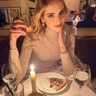 """Chiara Ferragni, ecco quanto costa quel """"misero"""" pezzo di pizza: cosa notano i fan su Instagram"""