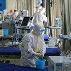 Coronavirus, le cure per chi è in isolamento domiciliare: il vademecum dell'Ordine dei Medici