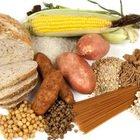 Dieta, non togliere i carboidrati, vivrai più a lungo: lo dice la scienza