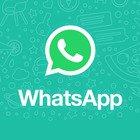 WhatsApp, in arrivo una novità a grande richiesta: possibile utilizzare l'app su 4 dispositivi