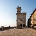 San Marino riapre i ristoranti anche la sera