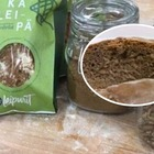Arriva il pane senza grassi e carboidrati ma nasconde un ingrediente particolare
