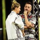 X Factor 2020 – Le Selezioni: ad aiutare i giudici Dardust, Gipi, Lazza, Mara Sattei e Francesco Vezzoli