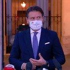 Roma, Conte interrotto dalla sirena di un'ambulanza